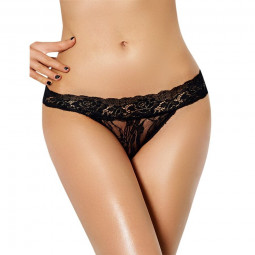 Thong Comestible Caramelle Spencer